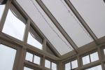 Solar Control Window Film
