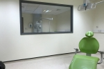 One-Way Window Film