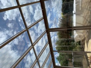 solar control window film Burton